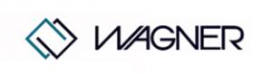 Wagner Kunststoffe Logo